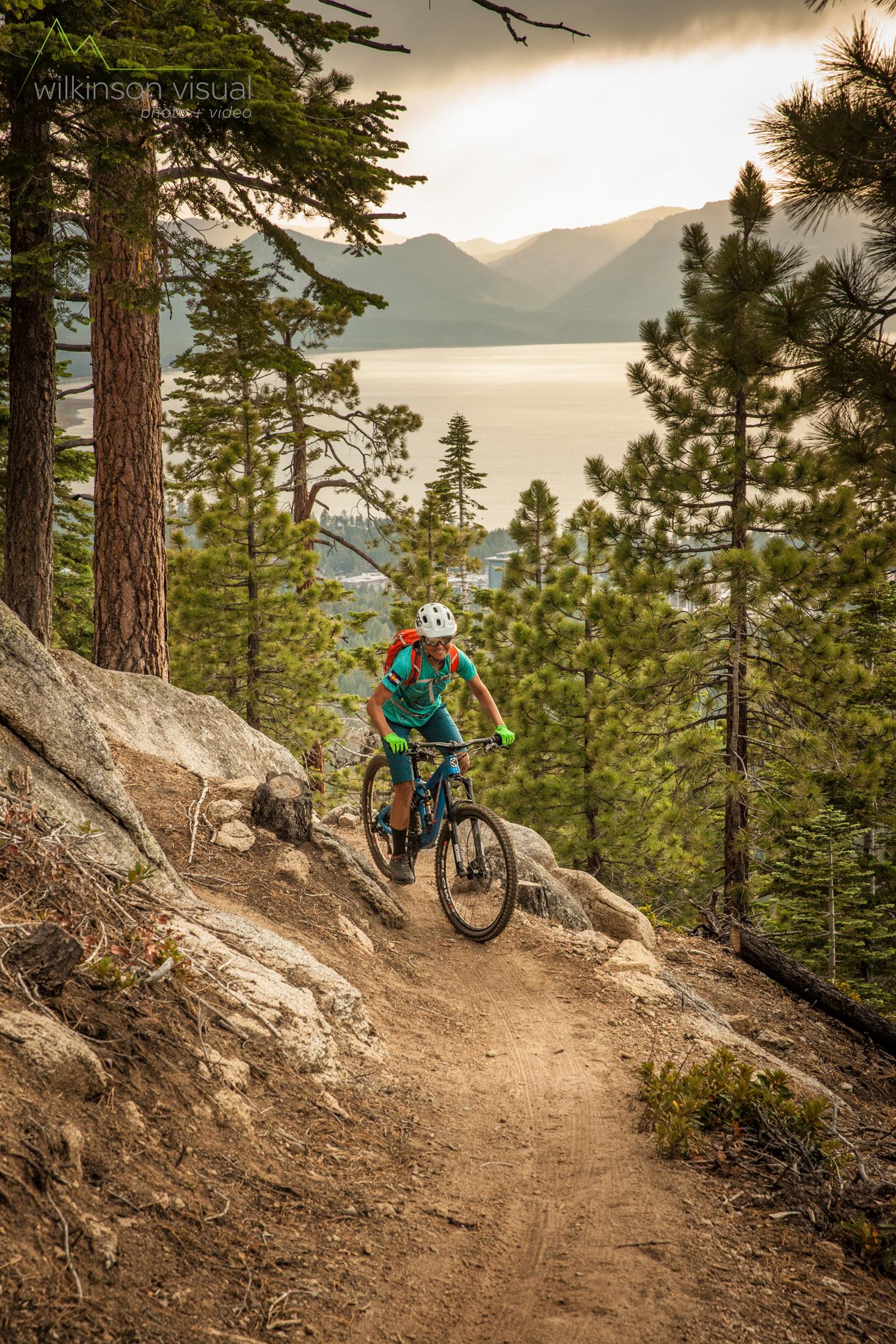 lake-tahoe-mtb-148.jpg