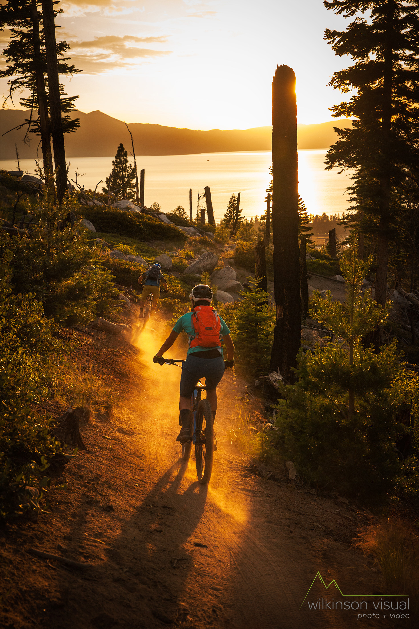 lake-tahoe-mtb2-108-Edit.jpg