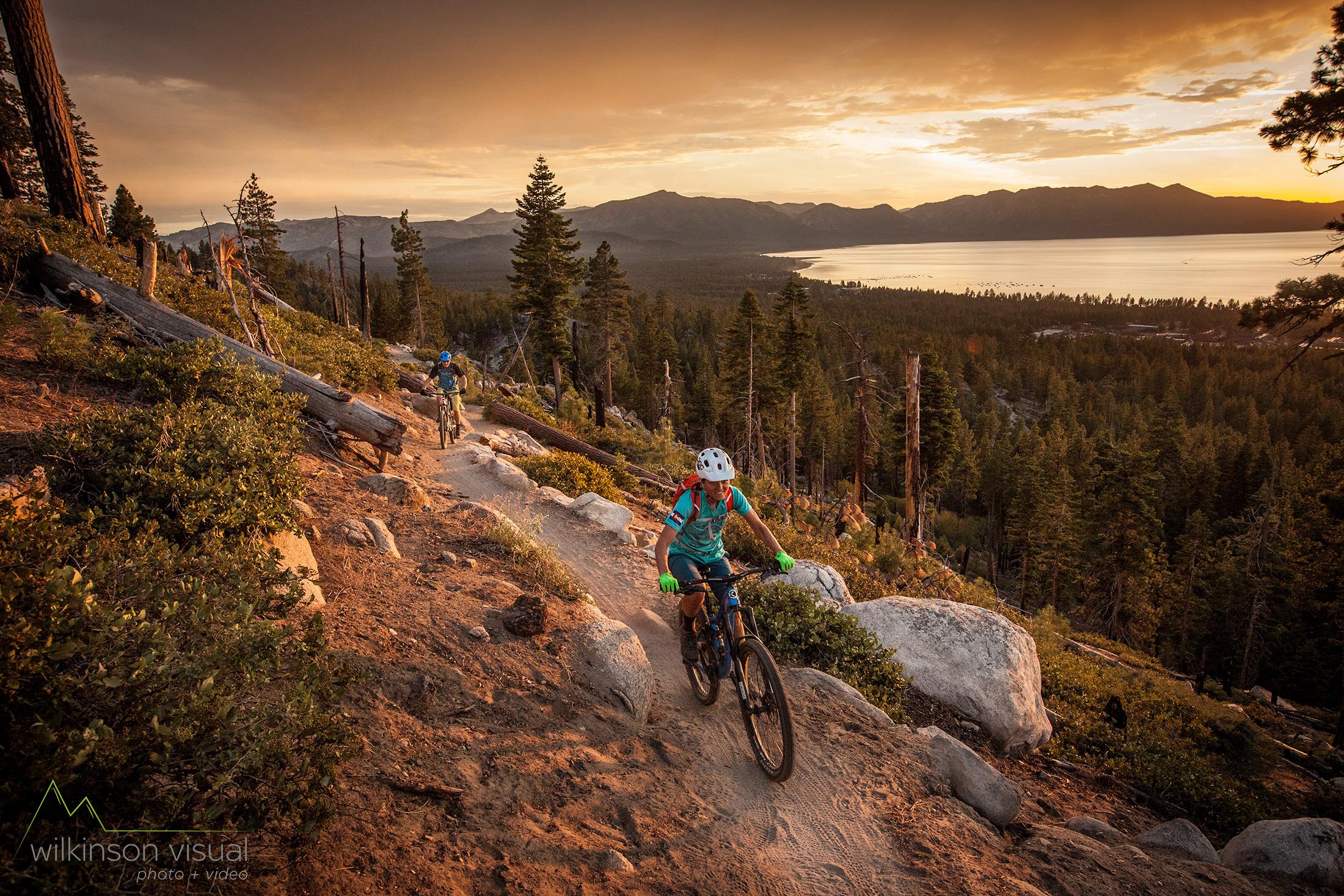 lake-tahoe-mtb2-133-Edit.jpg