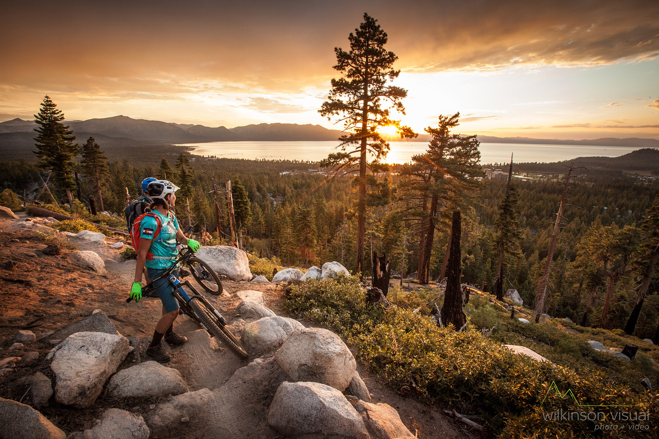 lake-tahoe-mtb2-140-Edit.jpg