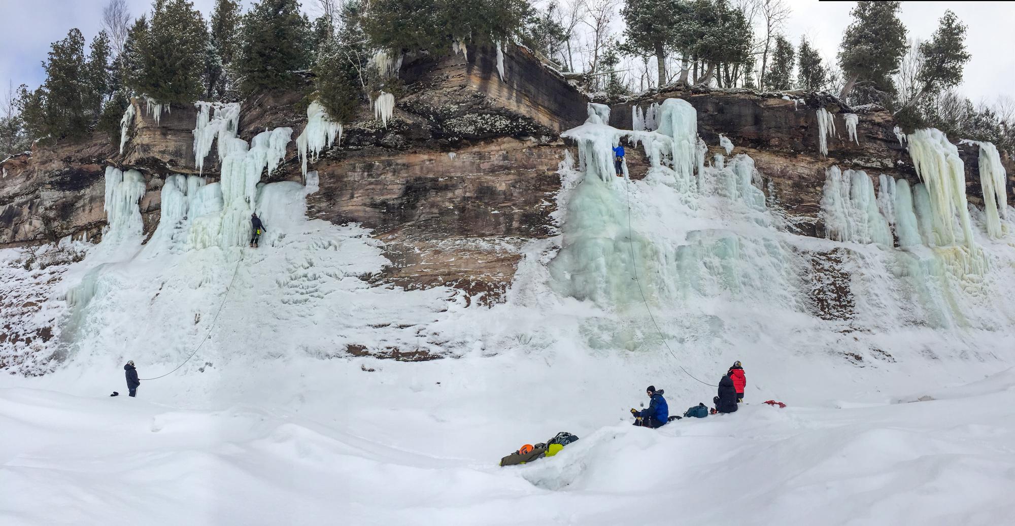 ice-climbing-grand-island-michigan-wilkinson3.jpg