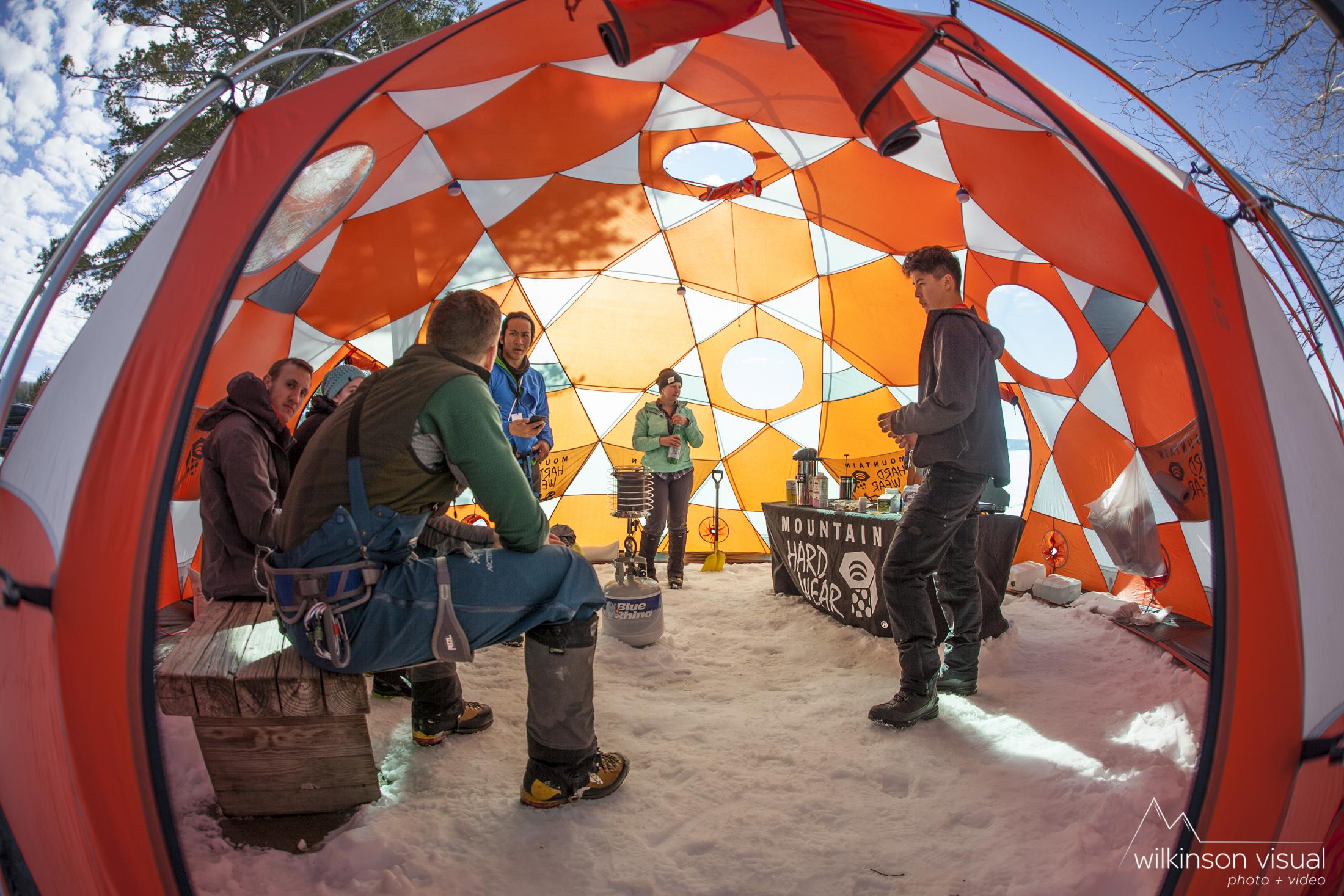 michigan-icefest-2017-wilkinson-6142.jpg