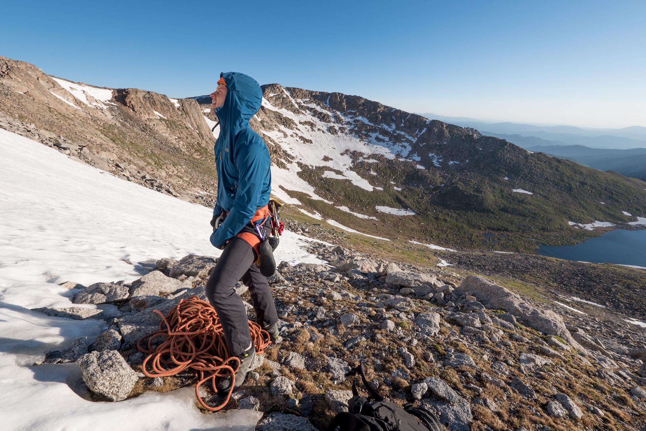 colorado-climbing-2017-1030445-web.jpg