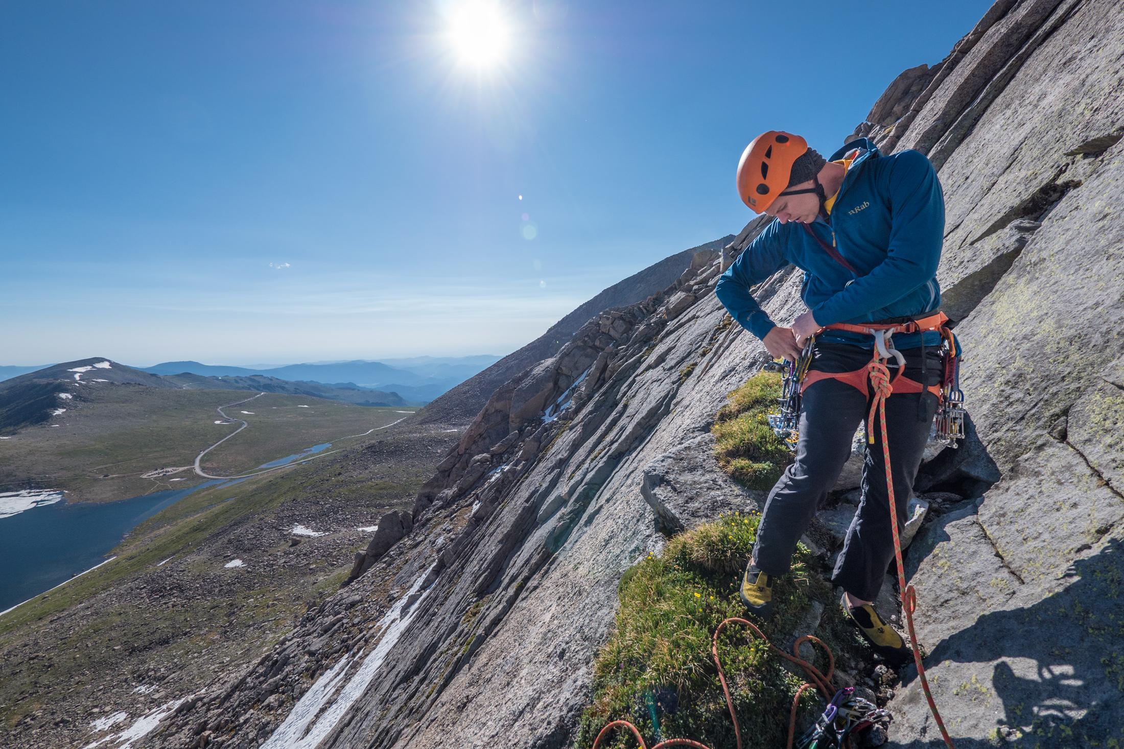 colorado-climbing-2017-1030456-web.jpg