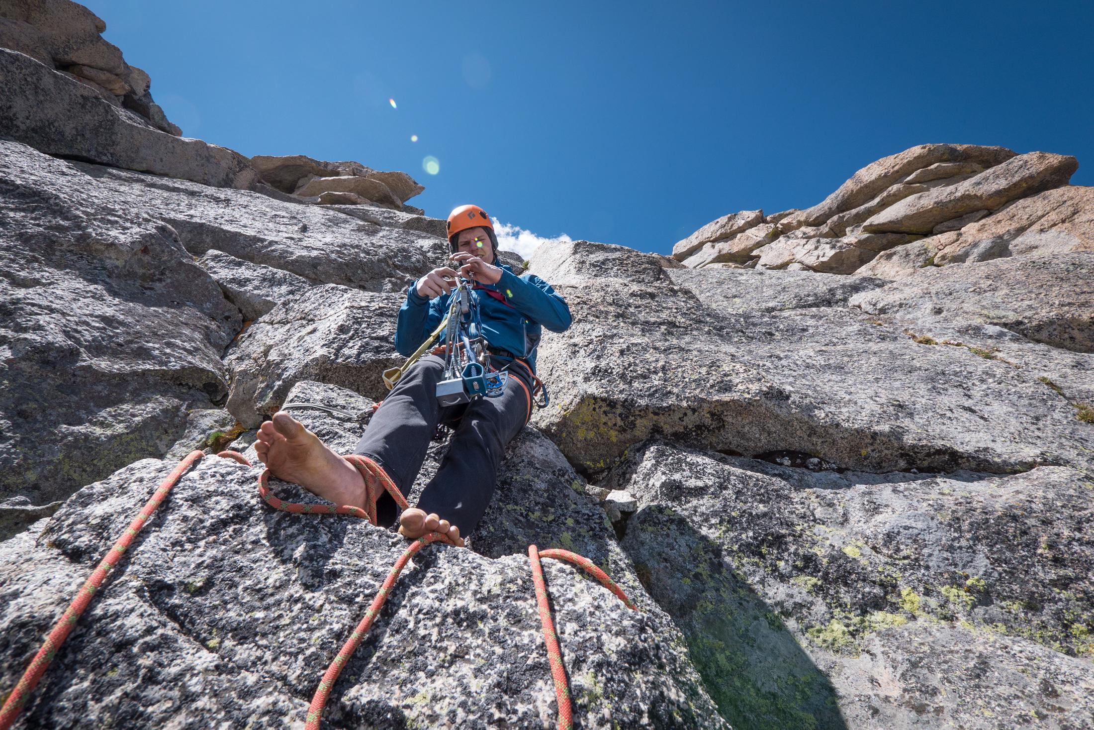 colorado-climbing-2017-1030479-web.jpg