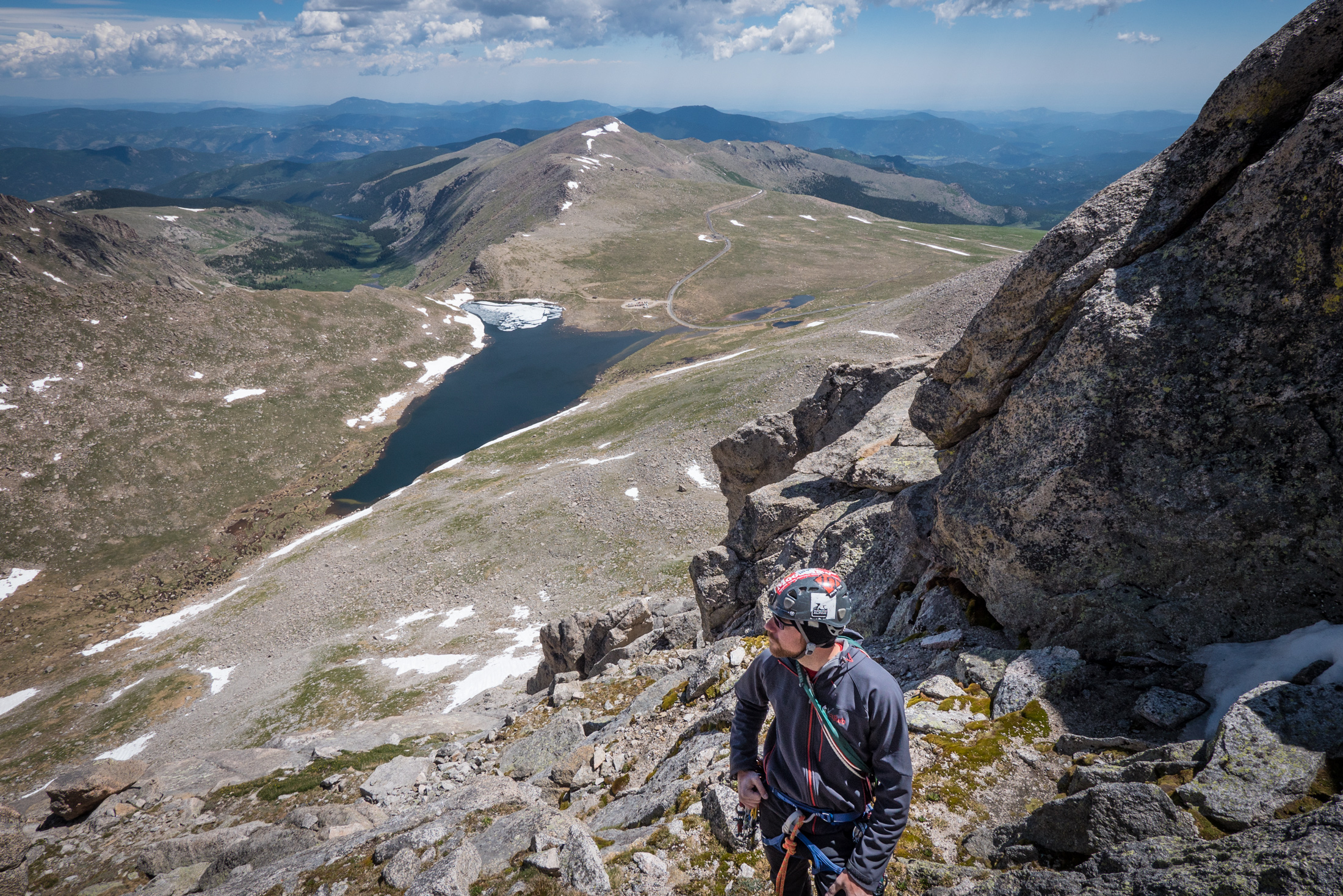 colorado-climbing-2017-1030493-web.jpg