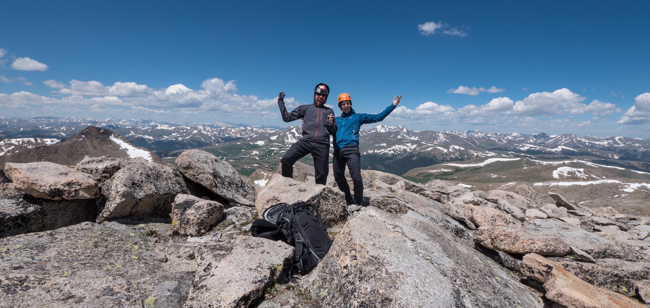 colorado-climbing-2017-1030500-web.jpg