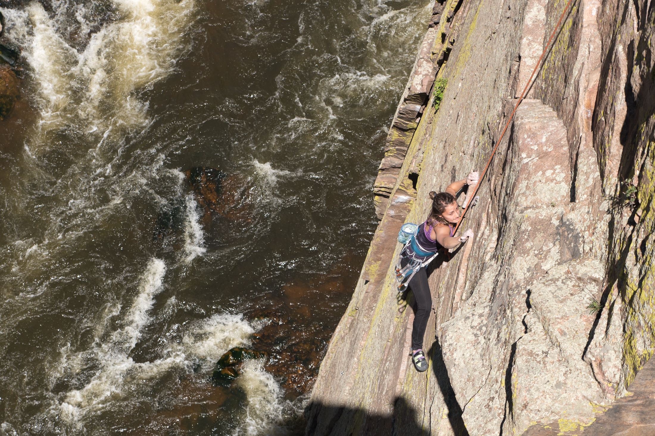 colorado-climbing-2017-1030854-web.jpg