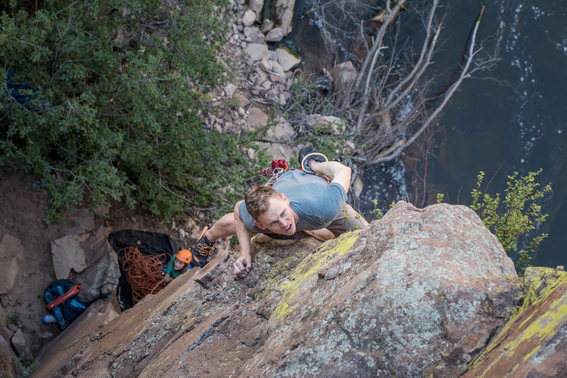 colorado-climbing-2017-1030570-web.jpg