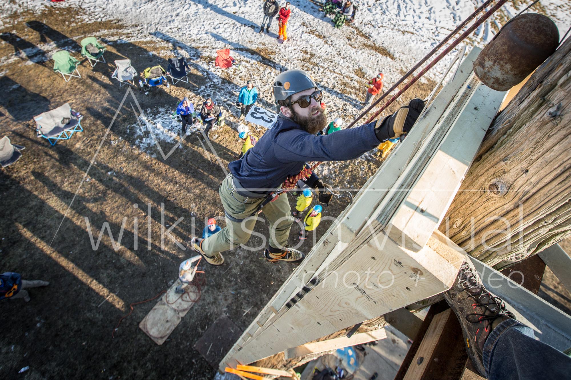 Photo by @wilkinsonvisual - www.wilkinsonvisual.com