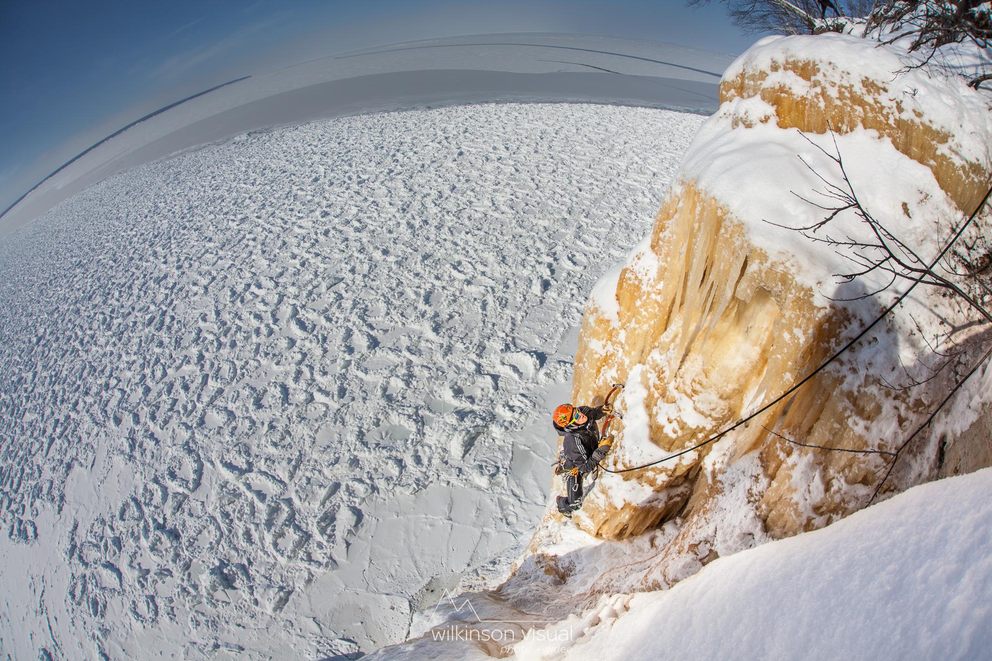 wilkinson-CAMP-mi-ice-1.jpg