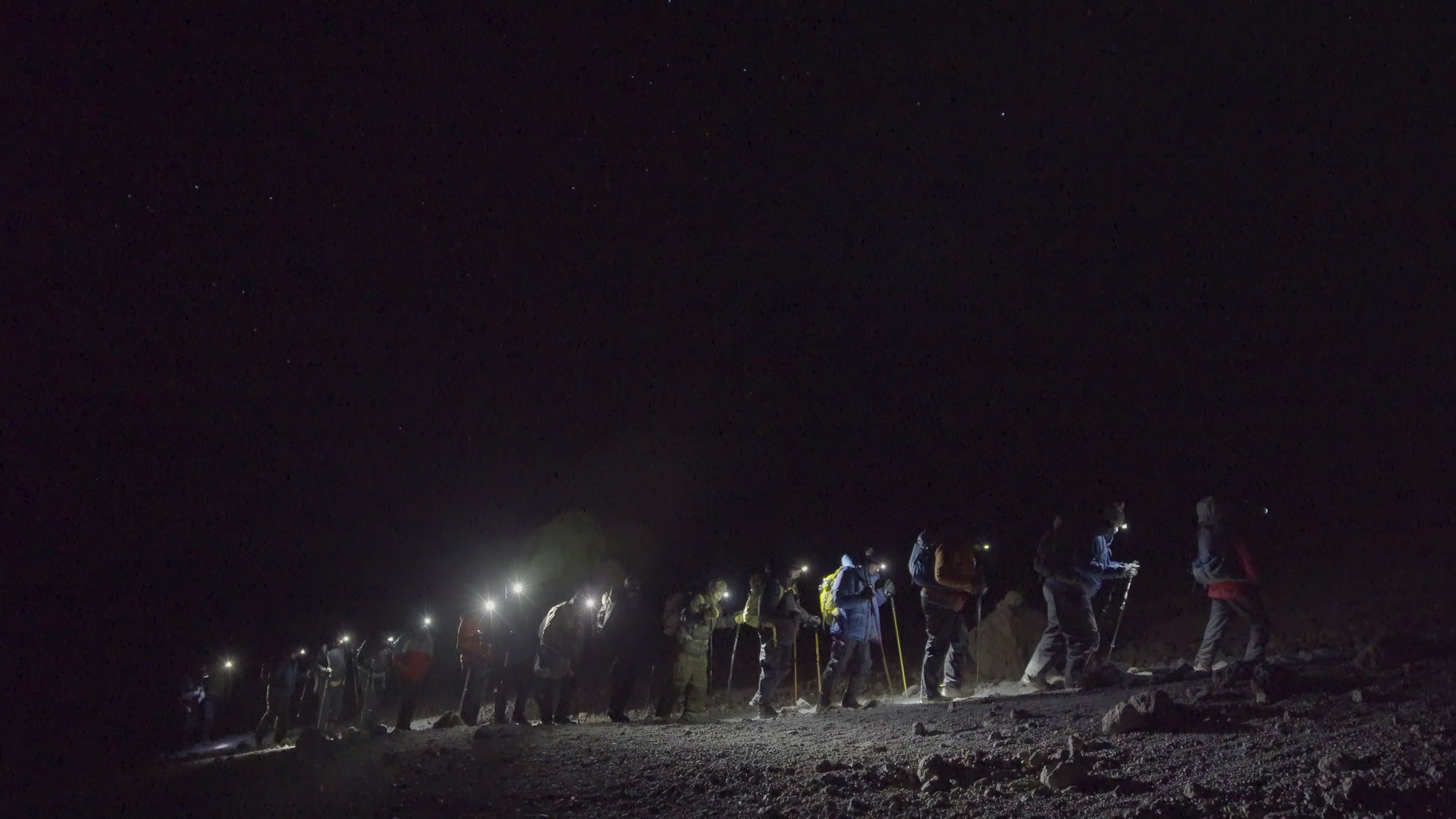 kili-night-hiking-blog.jpg