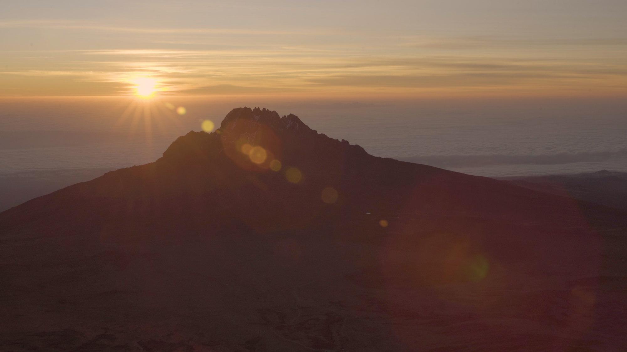 kili-sunrise-blog.jpg