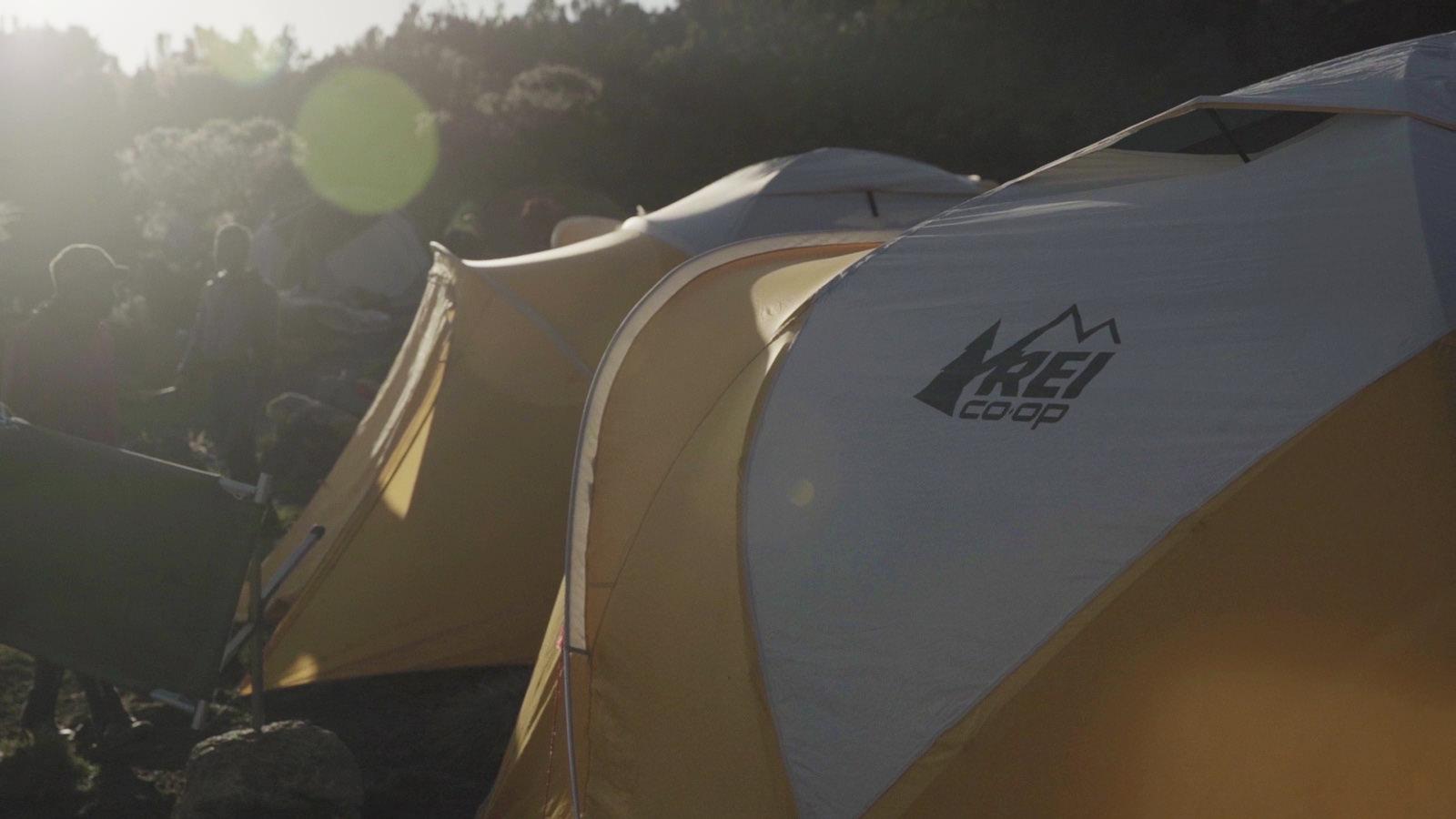kili-tents-blog.jpg