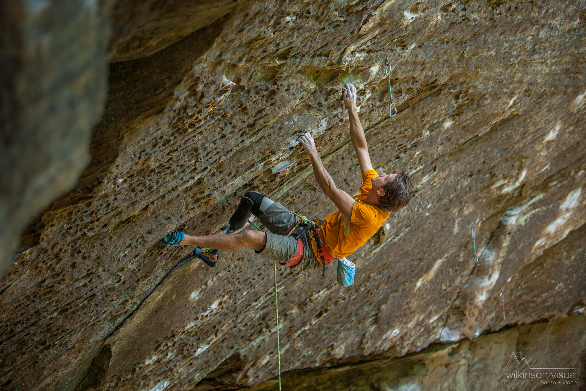 demartino-climbing-9805.jpg