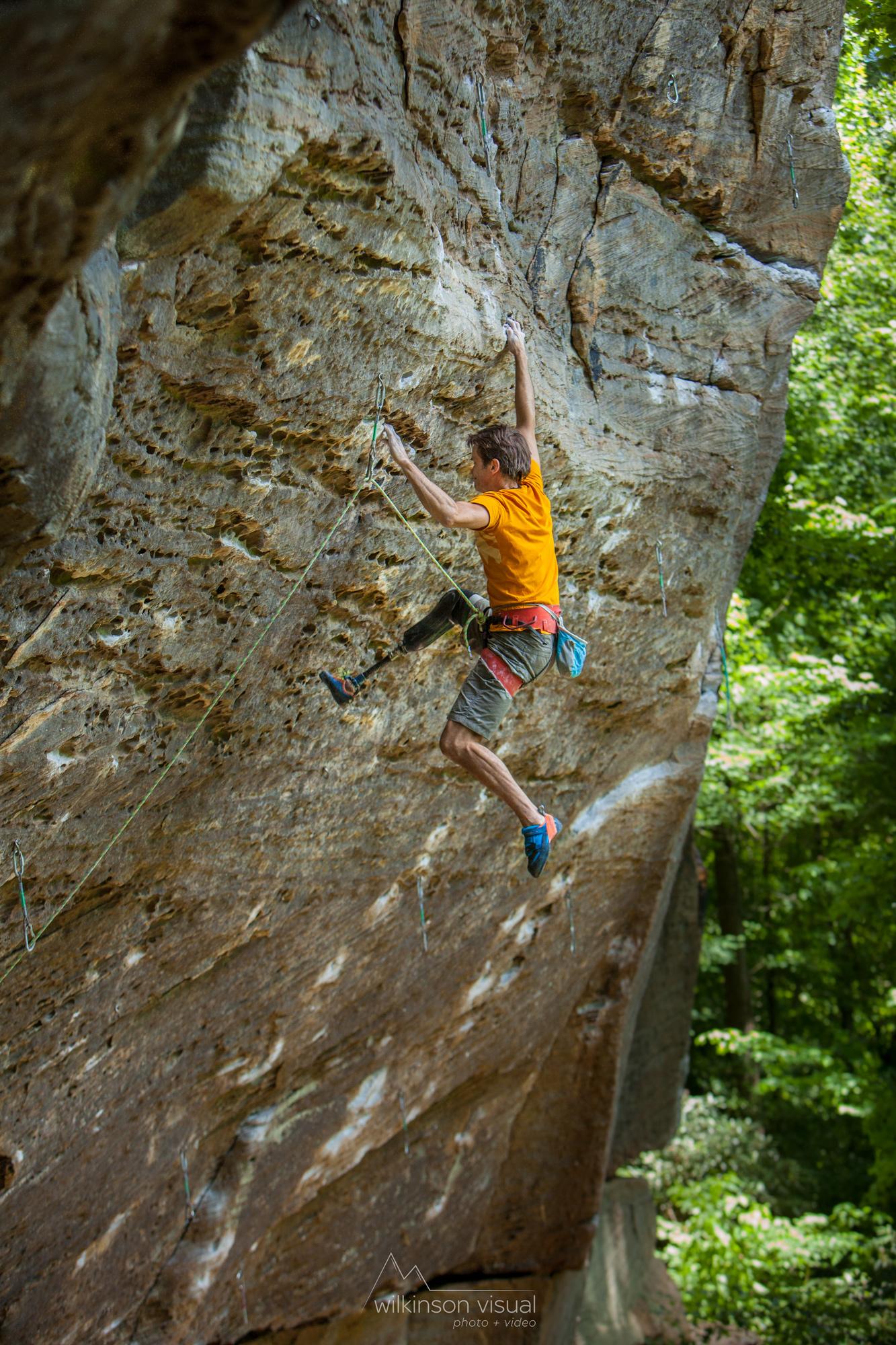 demartino-climbing-9844.jpg