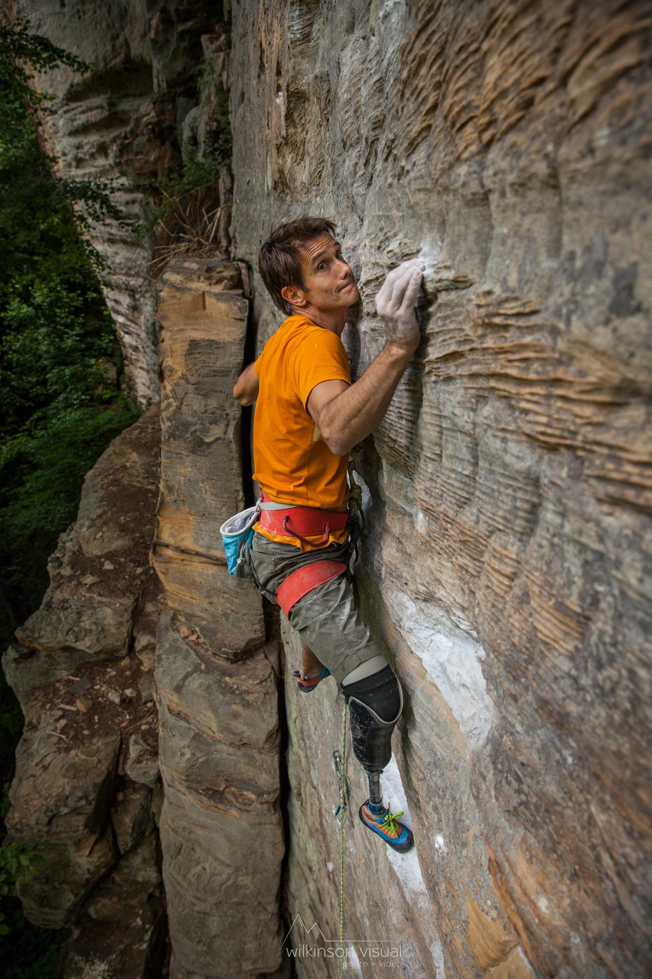 demartino-climbing-9896-Edit.jpg