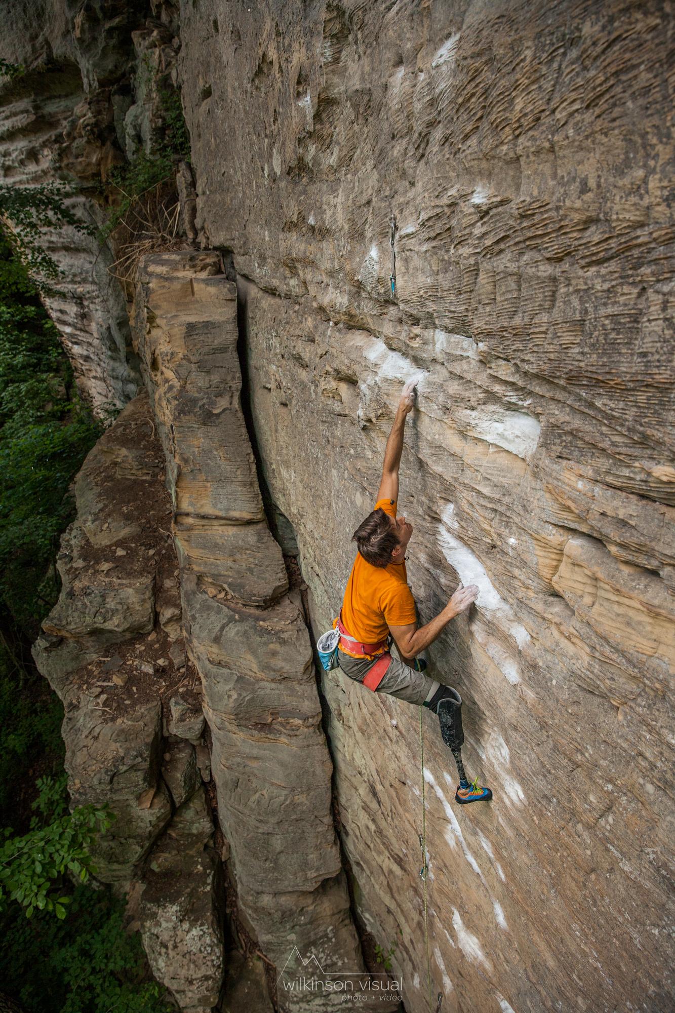 demartino-climbing-9874-Edit.jpg