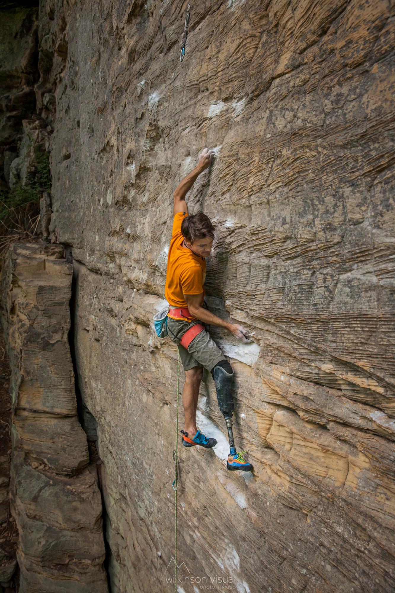 demartino-climbing-9903-Edit.jpg