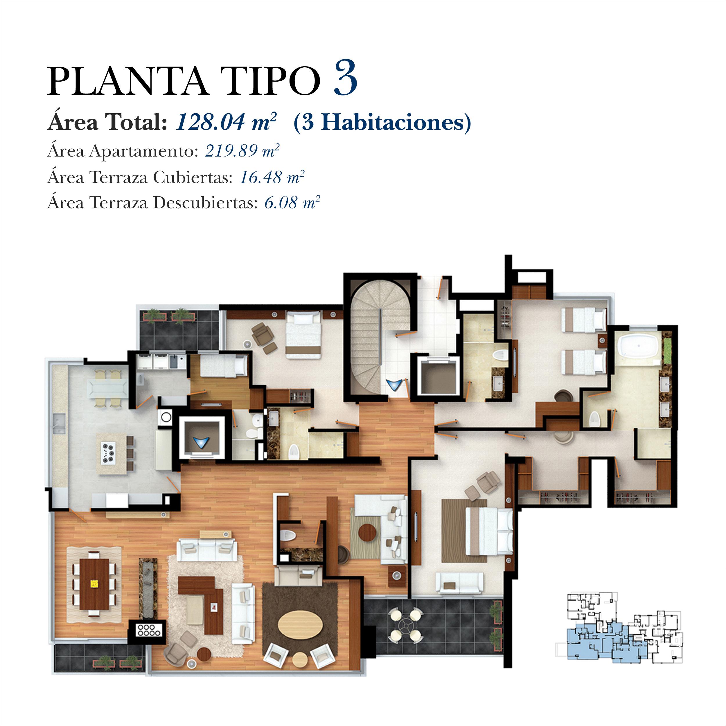 Planos 3.jpg