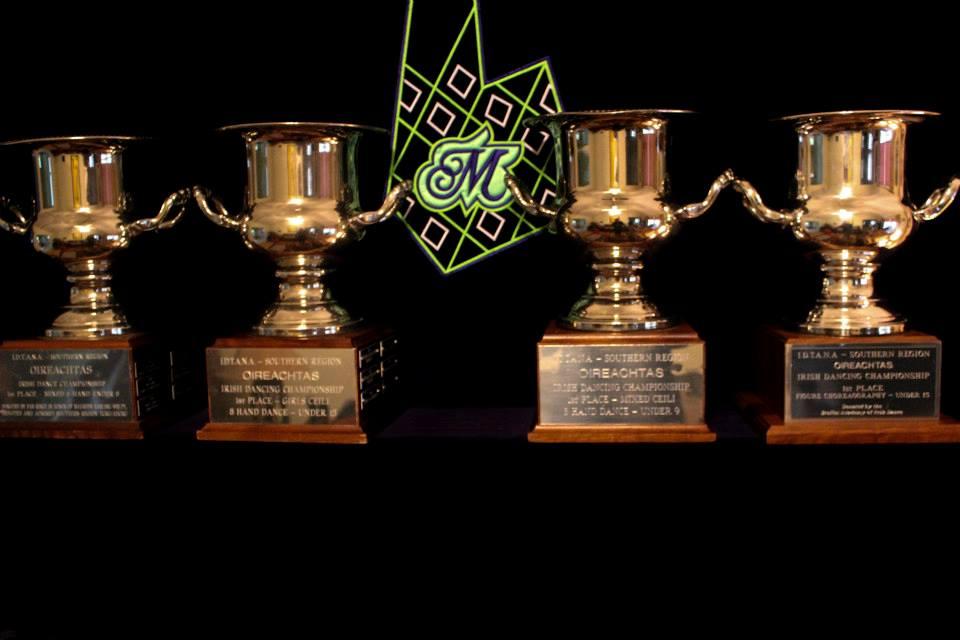 ceili trophies 2013a.jpg