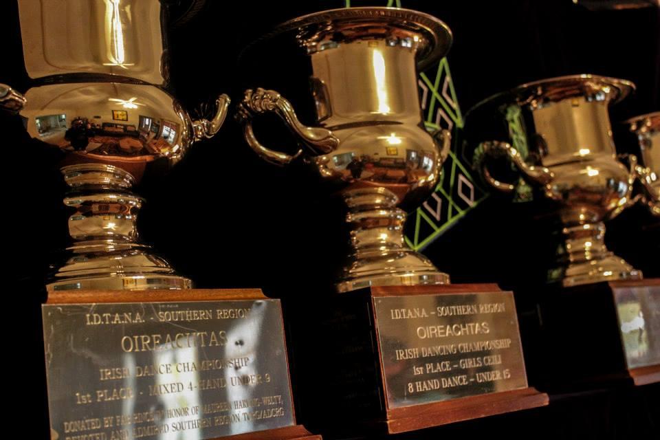 ceili trophies 2013.jpg