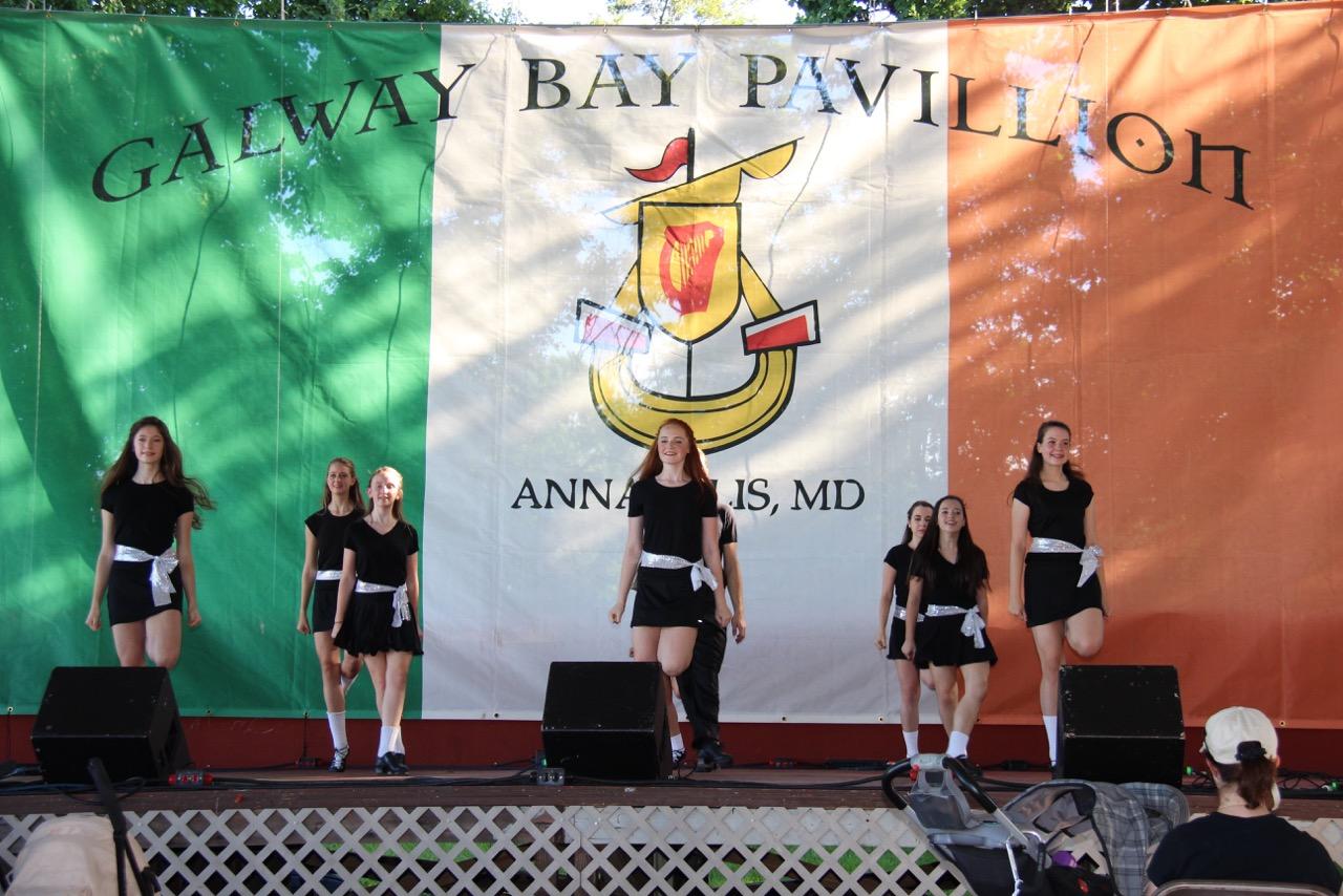 2015 Annapolis Irish Fest 3.jpeg