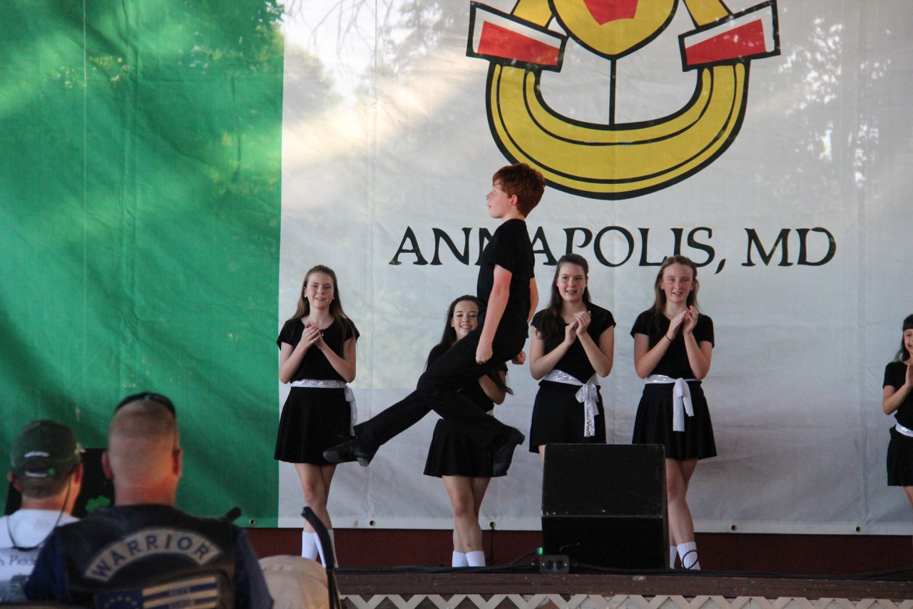 2015 Annapolis Irish Fest Ciaran.jpg