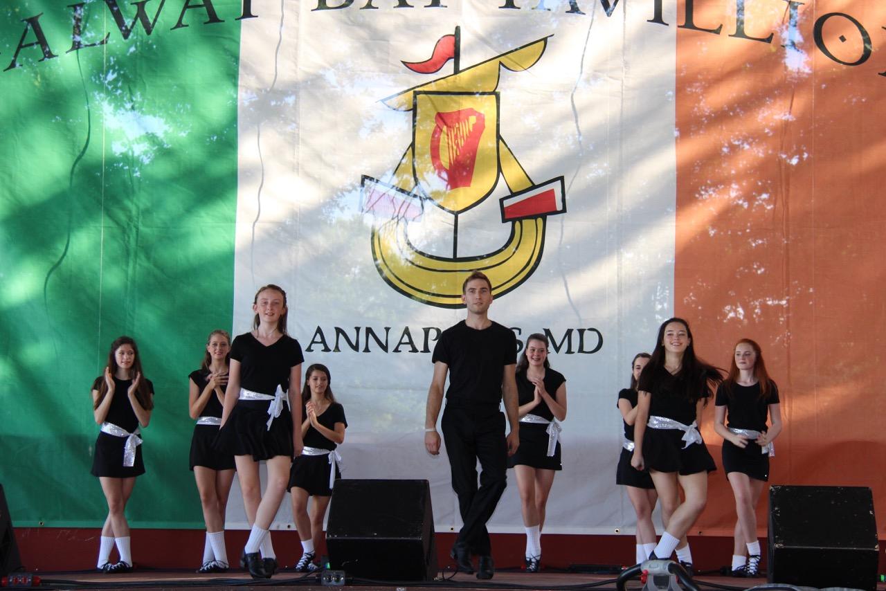 2015 Annapolis Irish Fest treble reel.jpeg