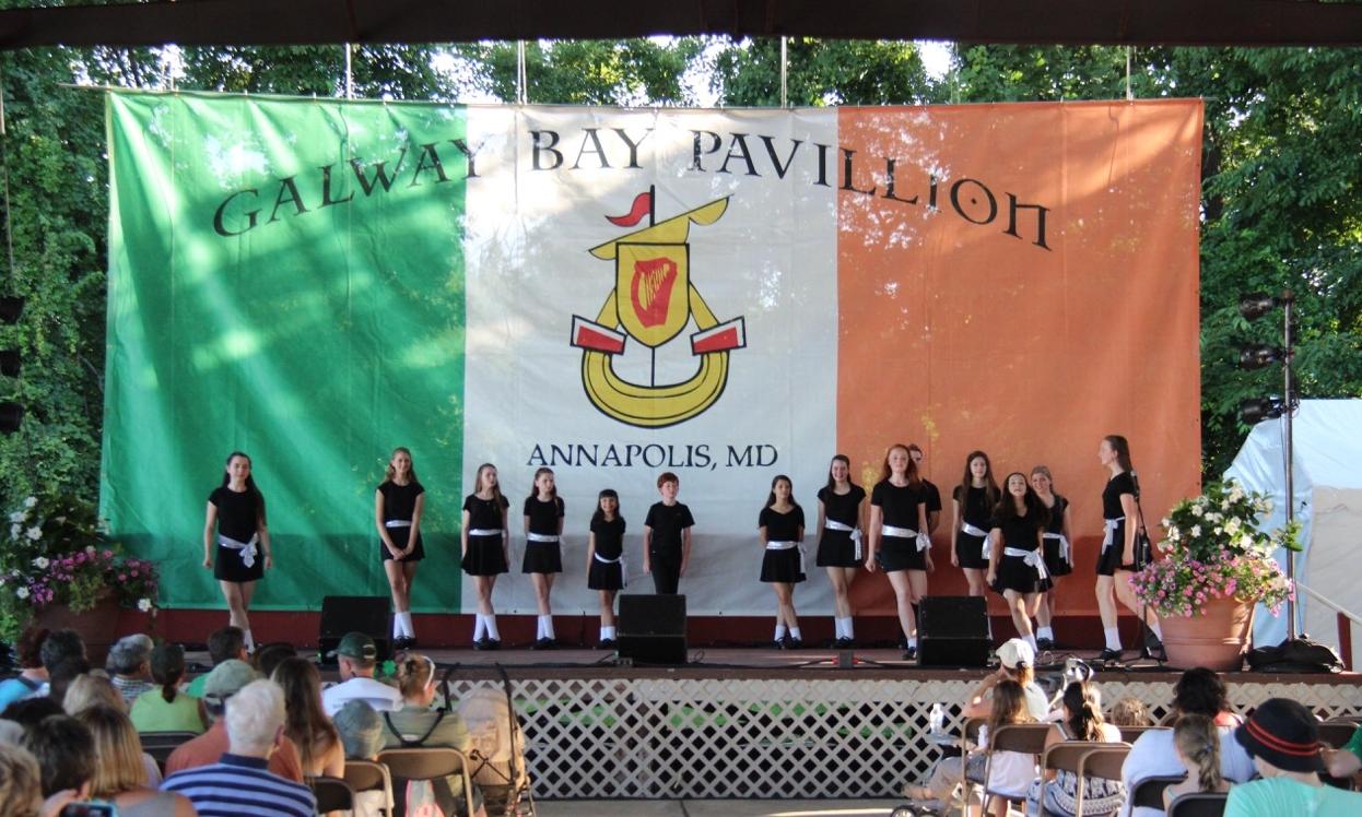 2015 Annapolis Irish Fest 2.jpeg