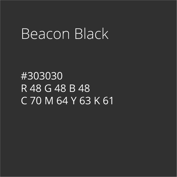 Beacon_color-05.jpg