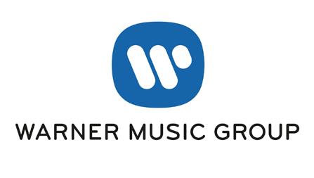 WARNER MUSIC GROUP.png