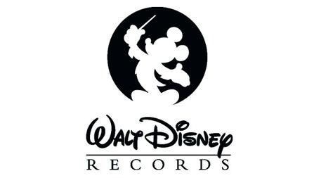 WALT DISNEY MUSIC.png