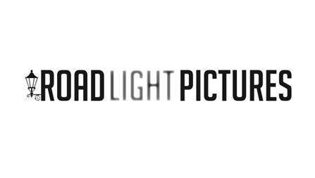 ROADLIGHTPICTURES.png