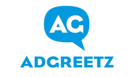 Adgreetz.png