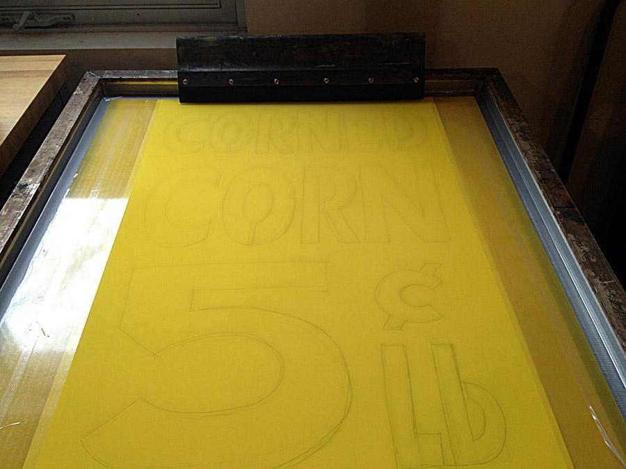 2-Ready-to-Print.jpg