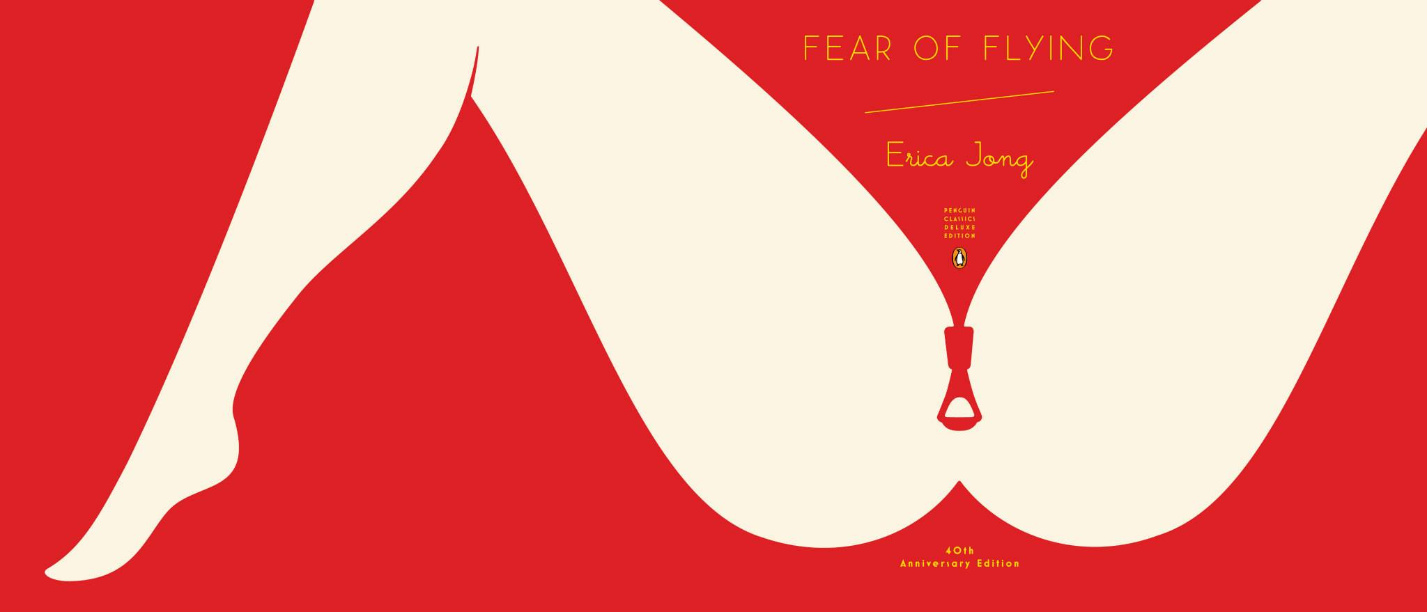 noma-bar-fear-of-flying.jpg