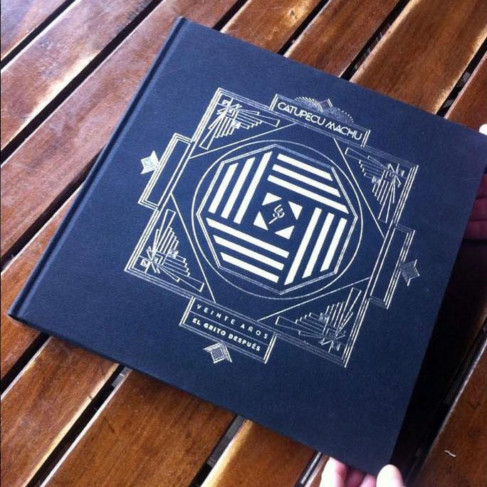 Boxset cover