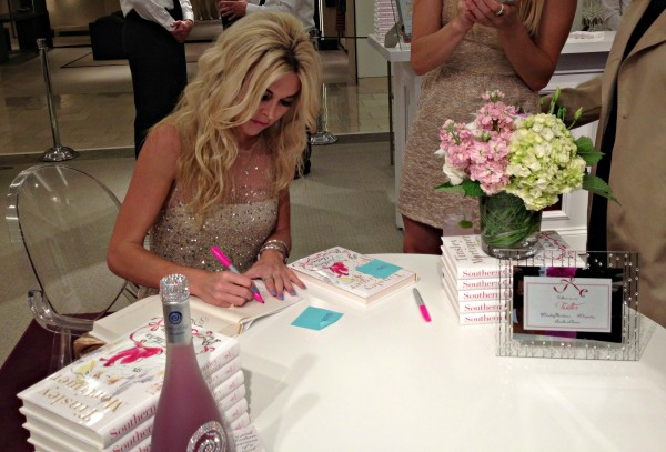 tinsely-mortimer-book-signing-600x407.jpg