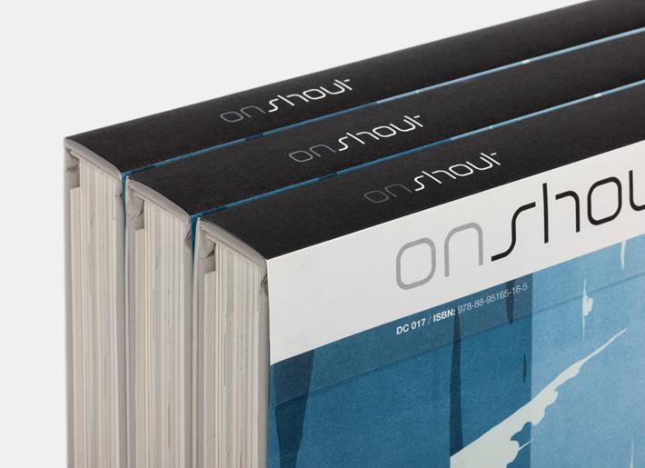 SHOUT Book launch 5