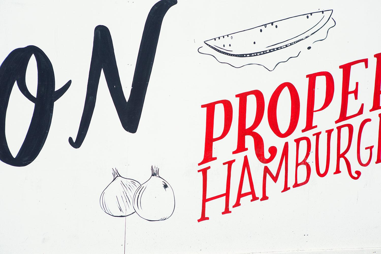 joel-holland-byron-hamburgers-3