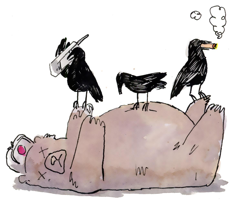 graham-roumieu-oligarchs.jpg