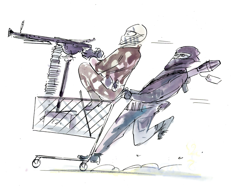 graham-roumieu-weapons.jpg