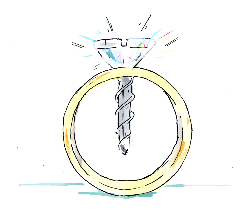 graham-roumieu-engagement-ring.jpg