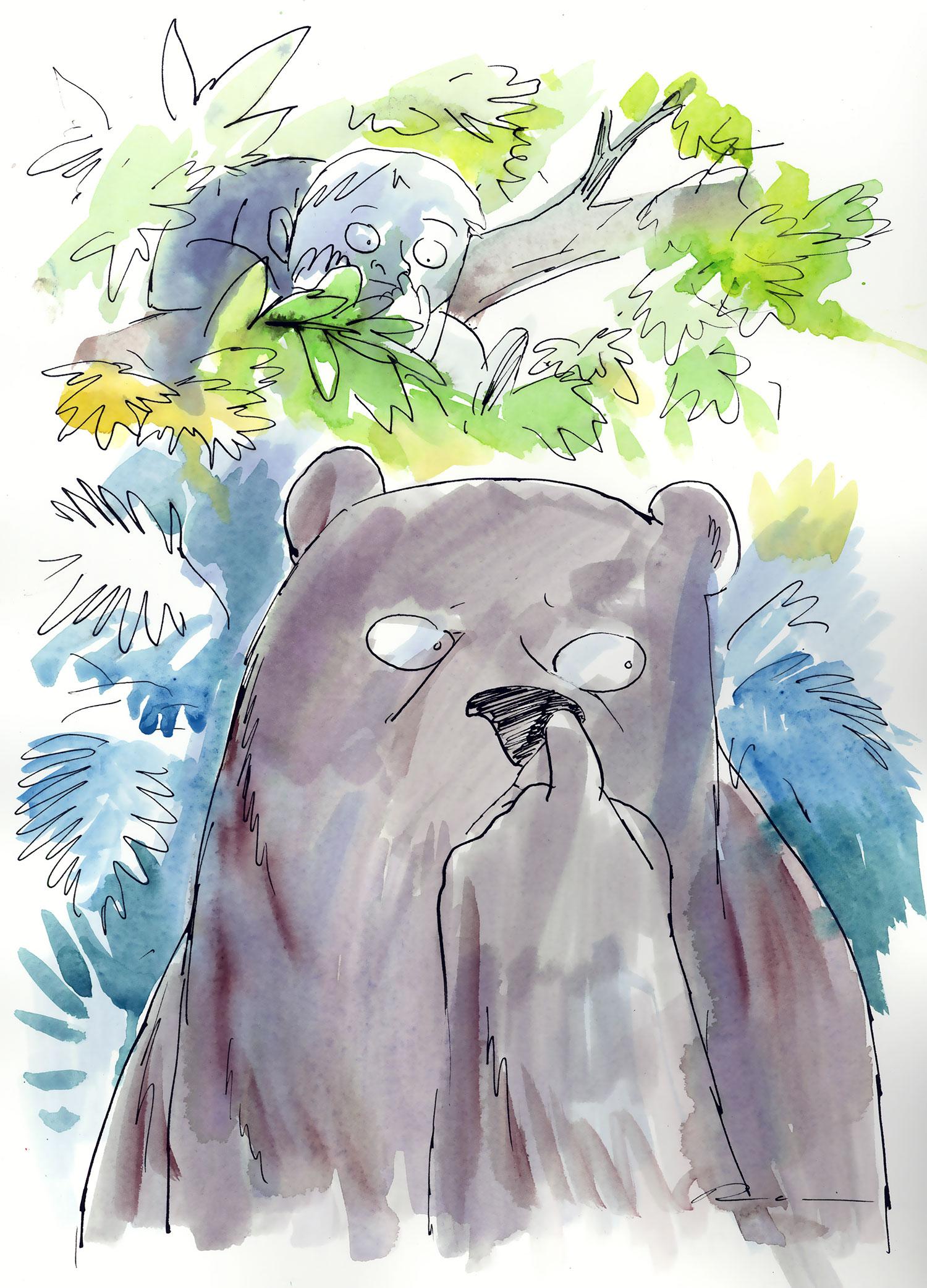 graham-roumieu-nose-picker-bear.jpg