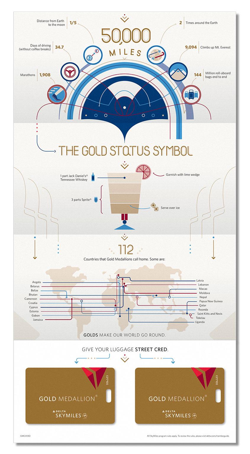 leandro-castelao-Brochures_Gold_905.jpg