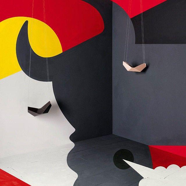 noma-bar-wallpaper-magazine-spain