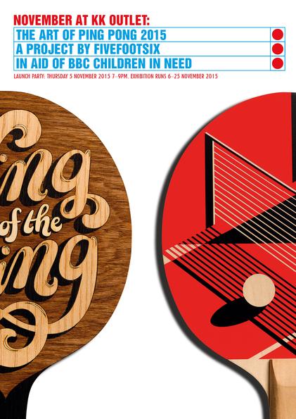 Art of ping pong promo.jpeg