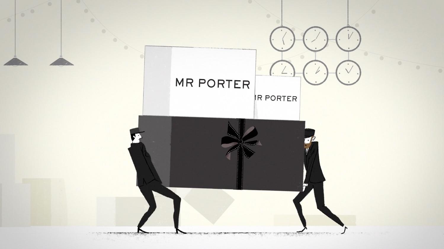 du-mr-porter-xmas-all-wrapped-up-4.jpg