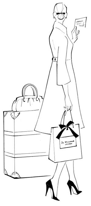 yoco-fashion-illustration-jomalone1218_1.jpg